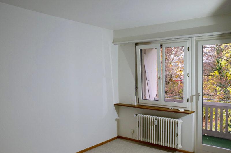 Wohnzimmer_nachher