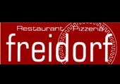 Logo Freidorf Restaurant