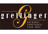 Logo Grellinger